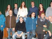 Laienschauspiel: Wenn Bauer und Bürgermeister in Bedrängnis geraten