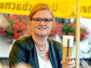 Ustersbach: Brauerei-Chefin im Clinch mit Bürgermeister
