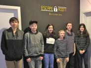 Versammlung: Jugendliche wünschen sich Kino-Nacht und Workshops