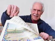 Diedorf: Der Musiker mit dem legendären Klang