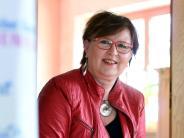 Hennhofen: Irene Skarke und ihre 1300 Frauen