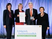 Landkreis Augsburg: Kreissparkasse: Kunden setzen aufs Smartphone