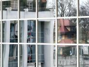 Gersthofen: Welche Aussichten hat das Kulturamt?