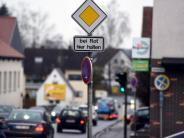 Diedorf: Viele Bürger wollen den Rathausneubau
