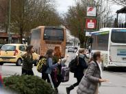 Meitingen: Tempo-Zeitenwende im ganzen Ort
