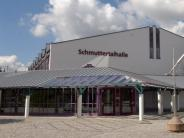 Diedorf: Ein großer Auftrag an das Bauamt