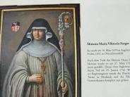 Gessertshausen: Chronik von Dietkirch zeigt 1000 Jahre Geschichte