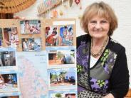Horgau: Hilfe ausdem Augsburger Landfür die Insel der Widersprüche