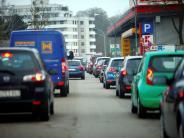 Kreis Augsburg: Sechs Wochen ohne Auto - geht das?