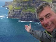 Verlosung: Unterwegs an der Küste Irlands
