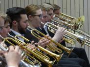Horgau: Ein furioses Heimspiel zur Premiere