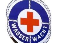 Kreisvorstand: Wasserwacht stärkt die Jugend