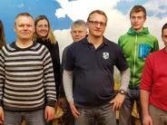 Jahresversammlung: Ehinger Musiker setzen auf Jugendarbeit