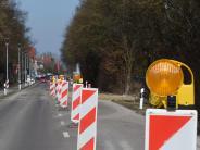 Meitingen: Am südlichen Ortseingang tut sich was