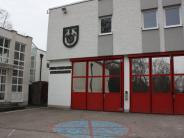 Investition: Es geht los mit dem Umbau im Feuerwehrhaus