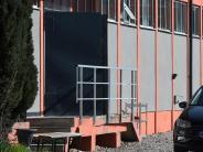 Welden: Asyl-Unterkunft in Haldenloh wird kleiner