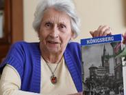 Stadtbergen: Ein kleines Wunder für Familie aus Ostpreußen
