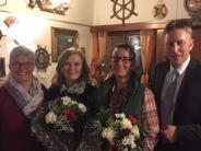 Jahresversammlung: Erinnerungen an Fahrt nach Bracciano
