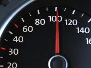 Stadtbergen: Auf der Panzerstraße künftig mit Tempo 100?