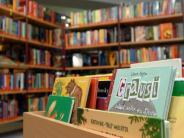 Neubau: Wieder keine Bücherei für Gessertshausen