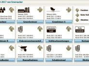 Betreuung: Emersacker investiert in die Kleinsten