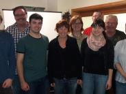 Versammlung: Bogenschützenverein mit neuer Führung