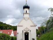 Landkreis Augsburg: Eppin und sein Dorf