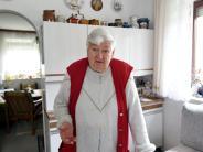 Gablingen: Muss Therese Schur nach 50 Jahren aus dem Haus?