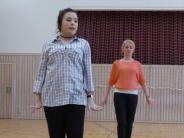 Sport: Zwei Trainerinnen, zwei Tanzrichtungen, ein Ziel