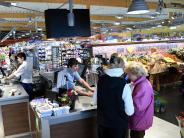 Horgau: Neue Einkaufsmöglichkeiten
