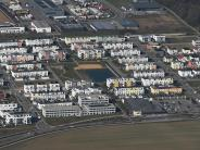 Landkreis Augsburg: Prognose: Gersthofen hat bald 25000 Einwohner