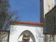 Gemeinderat: Kriegerdenkmal wird neu gestaltet