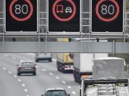 Verkehr: A8: Bremst Telematik den Anstieg schwerer Unfälle?