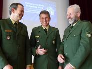 Zusmarshausen: Dem neuen Polizeichef geht es auch ums Gefühl