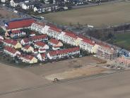 Langweid: Neuer Ortsteil im Süden schreitet voran