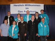 Hauptversammlung: Schießsport: Der Jugend Tradition weitergeben