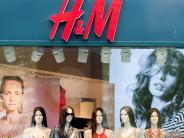 Hintergrund: Mode und mehr: Dieses Imperium steckt hinter H&M