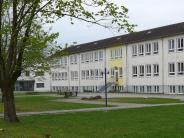 Projekt: Der neue Platz zwischen Schule und Bürgerhaus