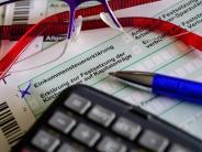 Ratgeber: Steuererklärung: Welche Steuerprogramme sind gut?