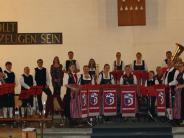 Musik: Die Kraft der Hoffnung im Osterkonzert