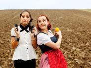 Verlosung: Wenn der Traum vom Landleben platzt