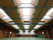 Dinkelscherben: So könnte die Sporthalle saniert werden
