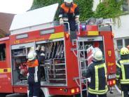 Gessertshausen: Nicht überall sind die Helfer in zehn Minuten da