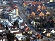 Gersthofen: Gersthofen begrüßt den Frühling