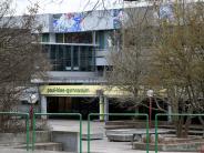 Gersthofen: Gymnasiumsbau: Beschluss wird Wettlauf mit der Zeit