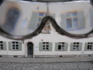 Biberbach: Volle Panne: Mit Platten und Promille unterwegs