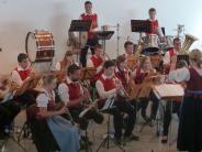 Konzert: Musikalisches Geschenk zum Muttertag
