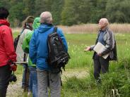 Artenvielfalt: Unterwegs im Schmuckkästchen Schmuttertal