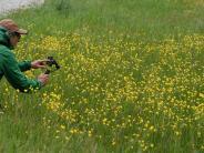 Margertshausen: Unterwegs im Schmuckkästchen Schmuttertal