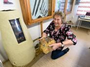 Gablingen: Ein kleines Museum erzählt große Geschichten
